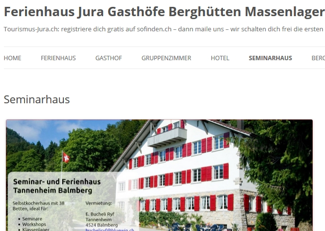 immobilien solothurn174